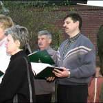 2003.04.16 Droga Krzyżowa 005
