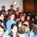 2004.04.08 Wielki Czwartek_0002