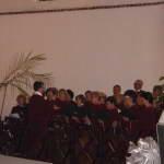 2005.05.14 Koncert poświęcony Wielkiemu JPII00003