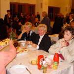 2005.11.19 Cecyliada00009
