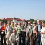 2006.09.11 Gdańsk 000010