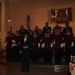 2007.11.24 Cecyliada  005