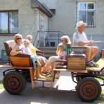 2008.05.31 Dobrzany0011