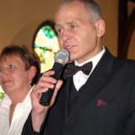 2010.06.20 Jubileusz X. Janusza_0038