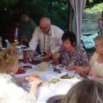2010.06.22 Grill u Stefana00001