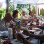 2010.06.22 Grill u Stefana00003