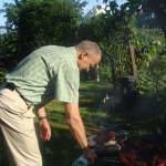 2010.06.22 Grill u Stefana00015