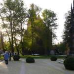 2010.09.23  Greiswald 054