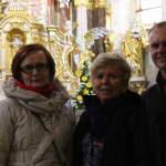 2015.04.16 Pielgrzymka do Częstochowy Kalwaria Zebrzydowska_0010