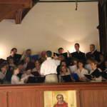 2015.04.24 Zesłanie Ducha Św. Święto patronalne_0007