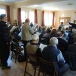 2018.03.03-04 Warsztaty Zdroje 0034