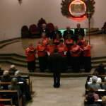 2010.11.20 Cecyliada Seminarium 00004