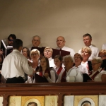 2018.05.20 Święto Zesłania Ducha Świętego i odpust parafialny_0013