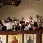 2018.05.20 Święto Zesłania Ducha Świętego i odpust parafialny_0014