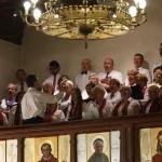 2018.05.20 Święto Zesłania Ducha Świętego i odpust parafialny_0020