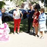 2018.05.20 Święto Zesłania Ducha Świętego i odpust parafialny_0040
