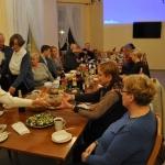 2018.11.16-18 Jesienne warsztaty w Dziwnowie_0001