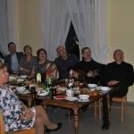 2018.11.16-18 Jesienne warsztaty w Dziwnowie_0006