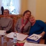 2018.11.16-18 Jesienne warsztaty w Dziwnowie_0023