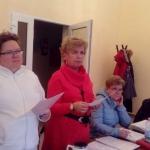 2018.11.16-18 Jesienne warsztaty w Dziwnowie_0027