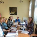 2018.11.16-18 Jesienne warsztaty w Dziwnowie_0034
