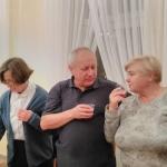 2018.11.16-18 Jesienne warsztaty w Dziwnowie_0040