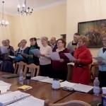 2018.11.16-18 Jesienne warsztaty w Dziwnowie_0042