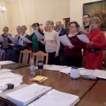 2018.11.16-18 Jesienne warsztaty w Dziwnowie_0043