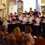 2018.11.26 Cecyliada i Święto Chrystusowców_0001