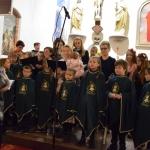 2018.11.26 Cecyliada i Święto Chrystusowców_0017