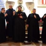 2018.11.26 Cecyliada i Święto Chrystusowców_0028