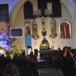 2019.01.13 Parafialny koncert kolęd_0007