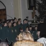 2019.01.13 Parafialny koncert kolęd_0012