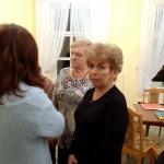 2019.03.29-31-Wardztaty-Dziwnów007