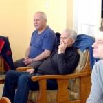 2019.03.29-31-Wardztaty-Dziwnów013
