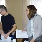 2019.03.29-31-Wardztaty-Dziwnów016