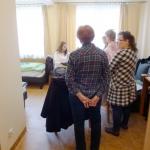 2019.03.29-31-Wardztaty-Dziwnów019