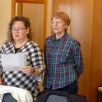 2019.03.29-31-Wardztaty-Dziwnów022