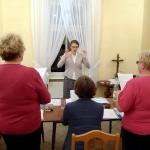 2019.03.29-31-Wardztaty-Dziwnów060