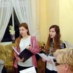 2019.03.29-31-Wardztaty-Dziwnów062