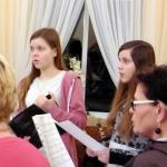 2019.03.29-31-Wardztaty-Dziwnów063