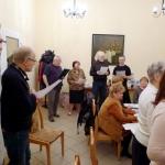 2019.03.29-31-Wardztaty-Dziwnów065