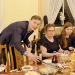 2019.03.29-31-Wardztaty-Dziwnów069