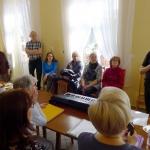 2019.03.29-31-Wardztaty-Dziwnów088