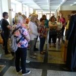 2019.05.31-06.03-Pielgrzymka-do-Lichenia-013