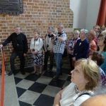 2019.05.31-06.03-Pielgrzymka-do-Lichenia-042