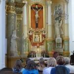 2019.05.31-06.03-Pielgrzymka-do-Lichenia-050