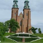 2019.05.31-06.03-Pielgrzymka-do-Lichenia-054