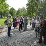 2019.05.31-06.03-Pielgrzymka-do-Lichenia-071