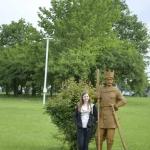 2019.05.31-06.03-Pielgrzymka-do-Lichenia-074